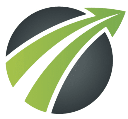 logo bloginfluent