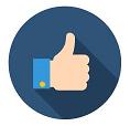 attentes des visiteurs sur votre blog