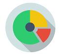 nombre de visiteurs sur blog