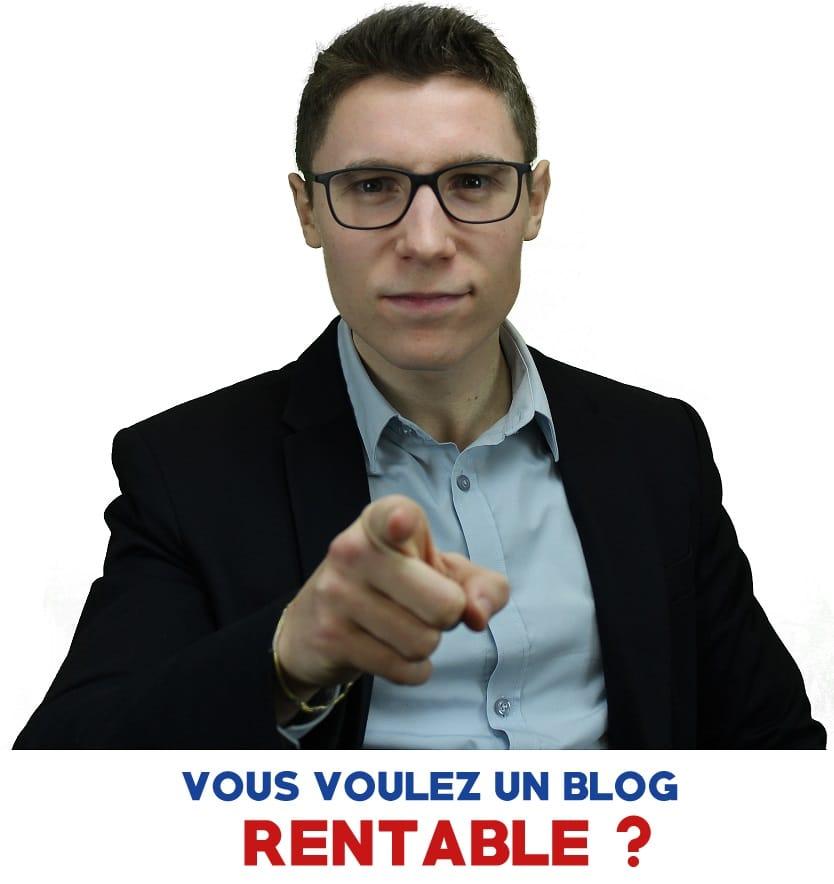 tete blog influent