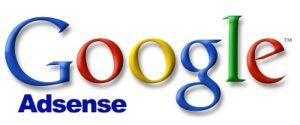 comment gagner de l'argent grâce à la publicité de google adsense