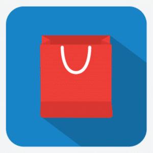 vendre une formation ou un ebook en montrant un extrait aux visiteurs d'un blog