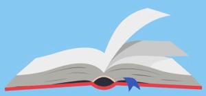 comment gagner de l'argent en vendant un ebook sur son blog
