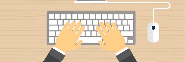 technique pour améliorer le référencement de ses articles de blog