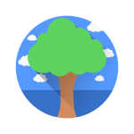 idée de business - business verts