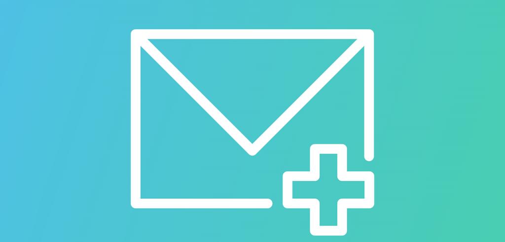 comment gagner de l'argent facilement - email