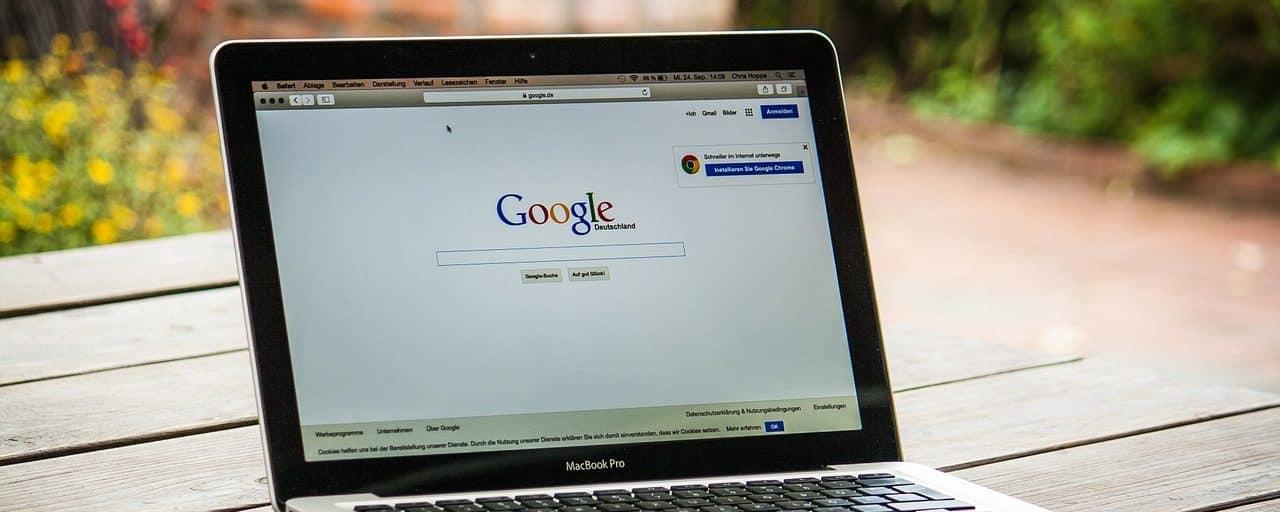 gagner de l'argent sur internet à domicile