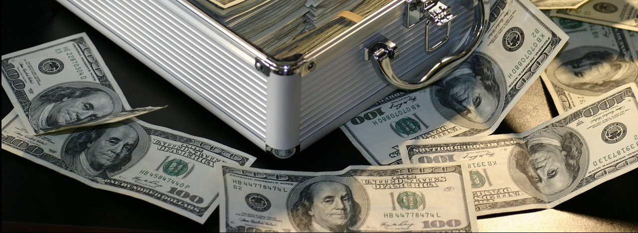 gagner de l'argent sur internet - devenir riche -arrondir ses fins de mois