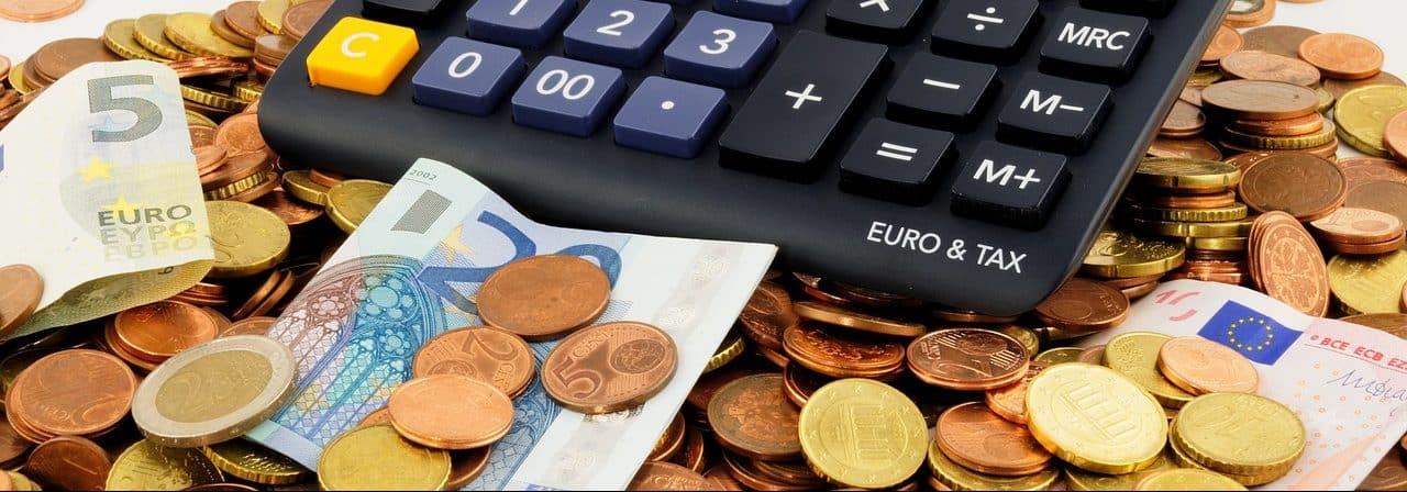 gagner de l'argent sur internet - faire de l'argent en ligne