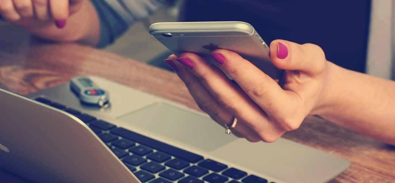 gagner de l'argent sur internet - mlm - email rémunéré