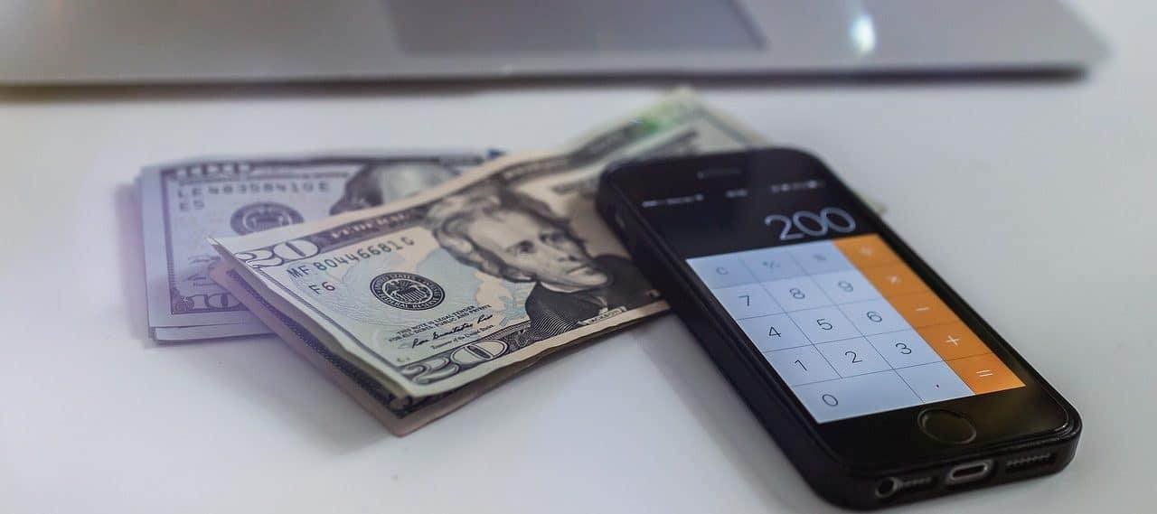 gagner de l'argent sur internet - obtenir de l'argent facile
