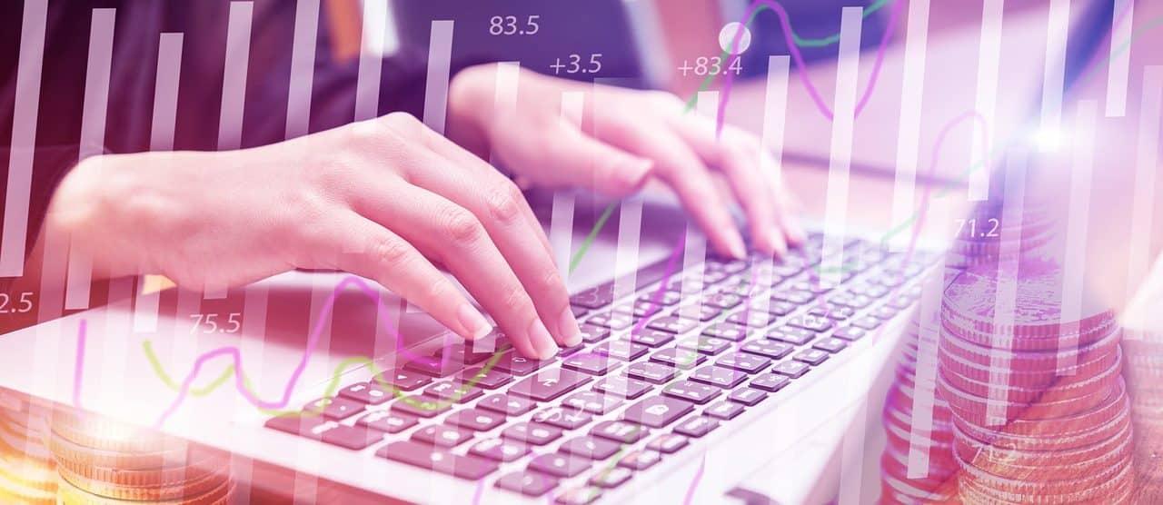 gagner des revenus en ligne - astuces argent sur le net
