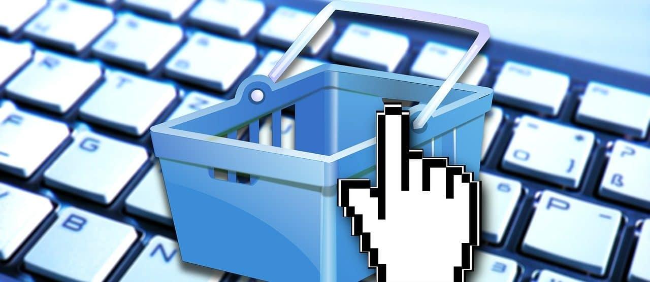 se faire de l'argent sur internet - gagner de l'argent en ligne