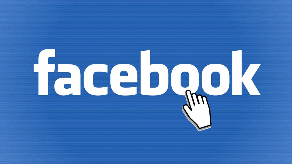 Comment faire de l'argent facile - page facebook