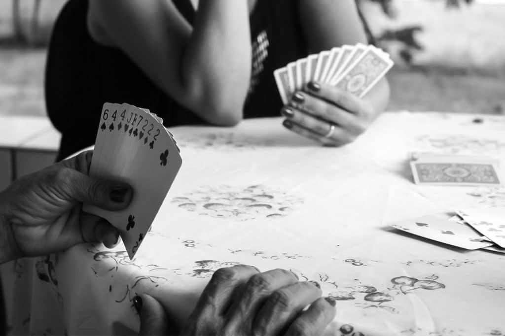 Comment faire pour gagner de l'argent - paris sportif