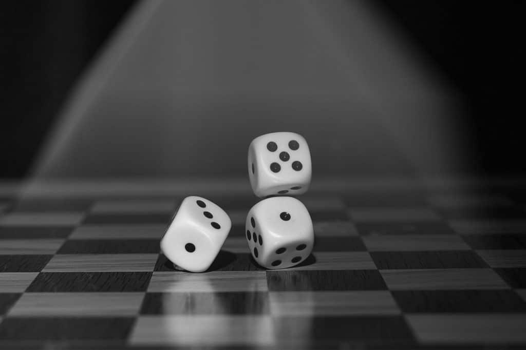 Comment gagner de l'argent sur Internet gratuitement - casino