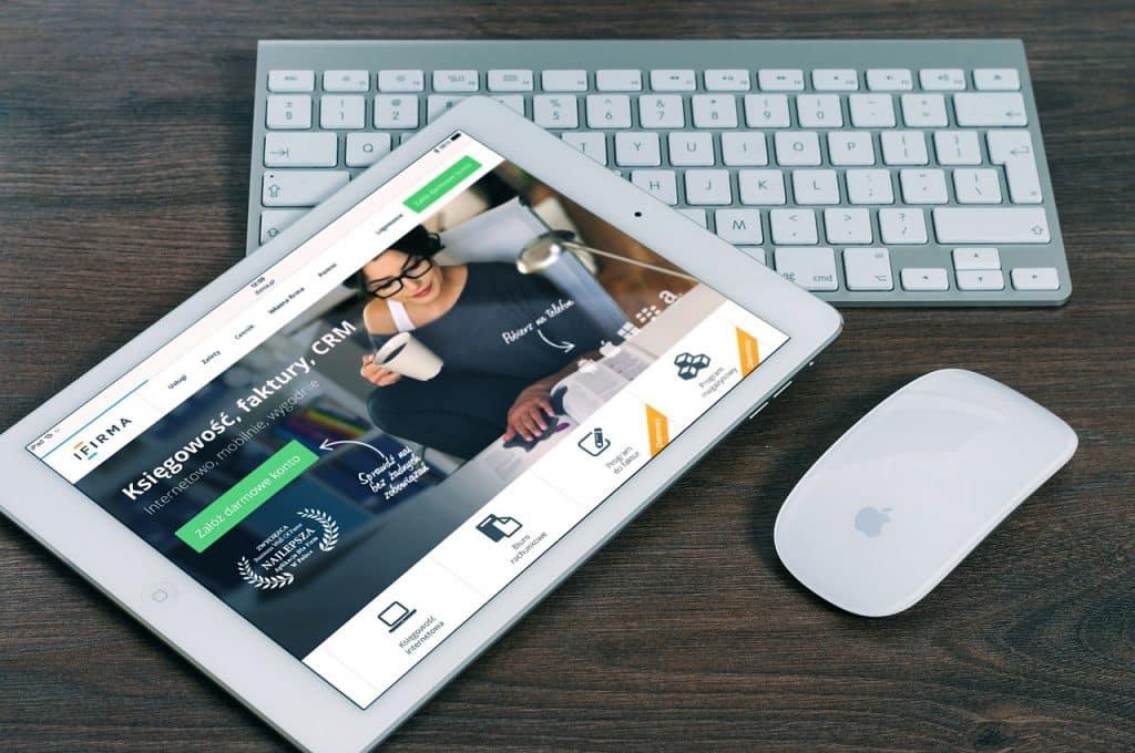 Gagner de l'argent facilement et rapidement sur Internet - sans investir