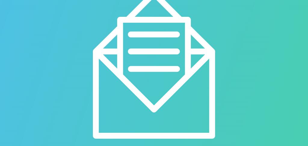 argent facile sur internet - emails rémunérés