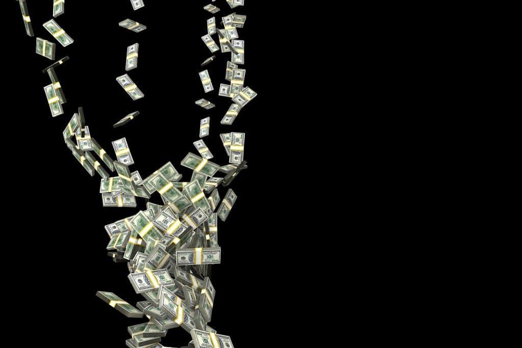 avoir de l'argent rapidement - comment faire
