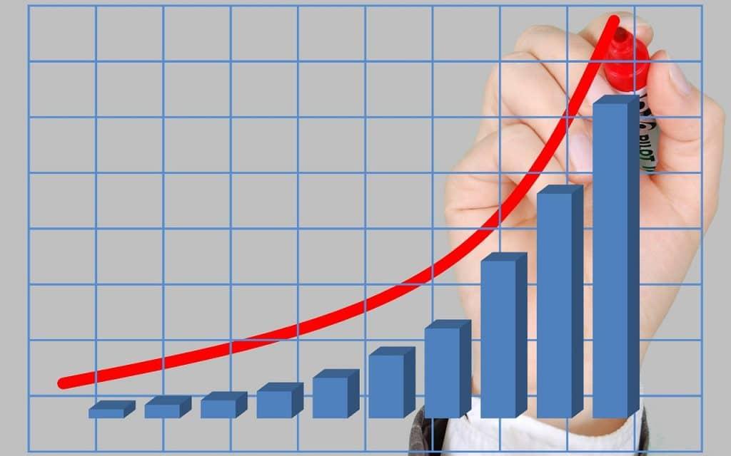 Comment se faire de l'argent - rentabilité