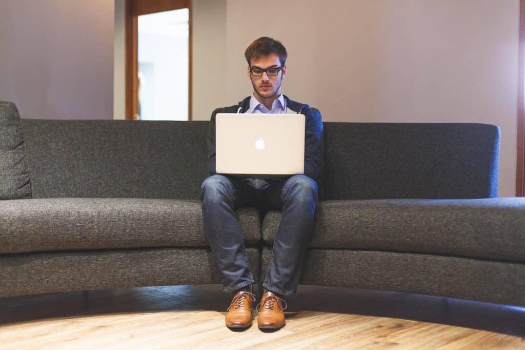 Gagner de l'argent gratuitement - freelance