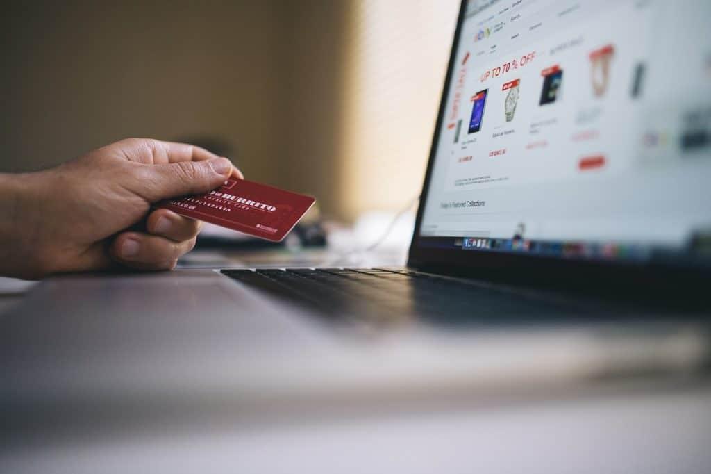 Gagner de l'argent gratuitement - internet