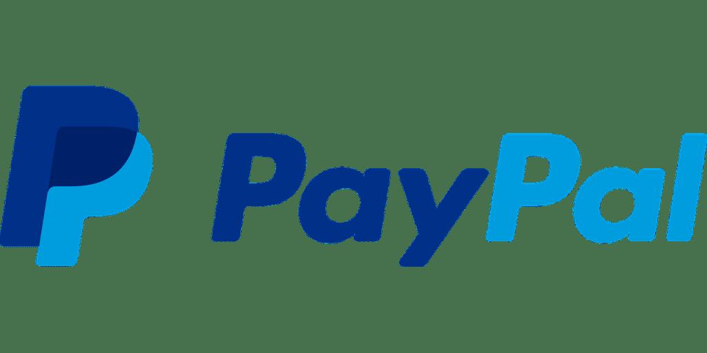 Sites pour gagner de l'argent avec Paypal - internet