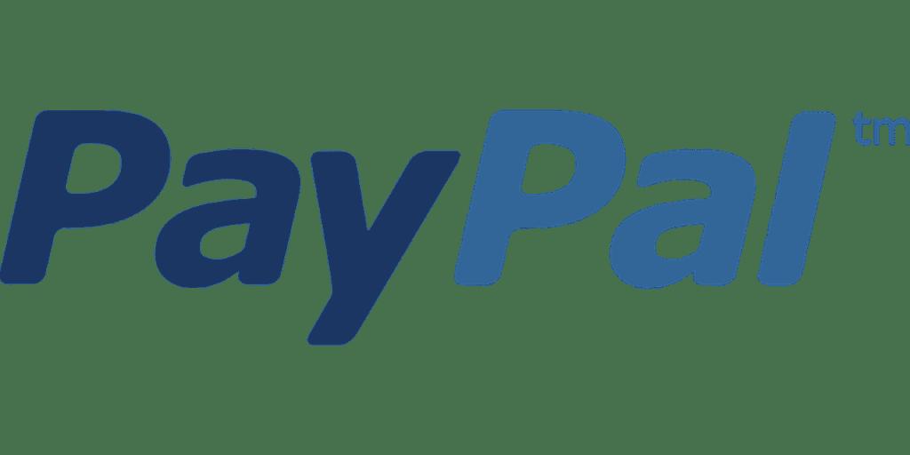 Sites pour gagner de l'argent avec Paypal - méthode