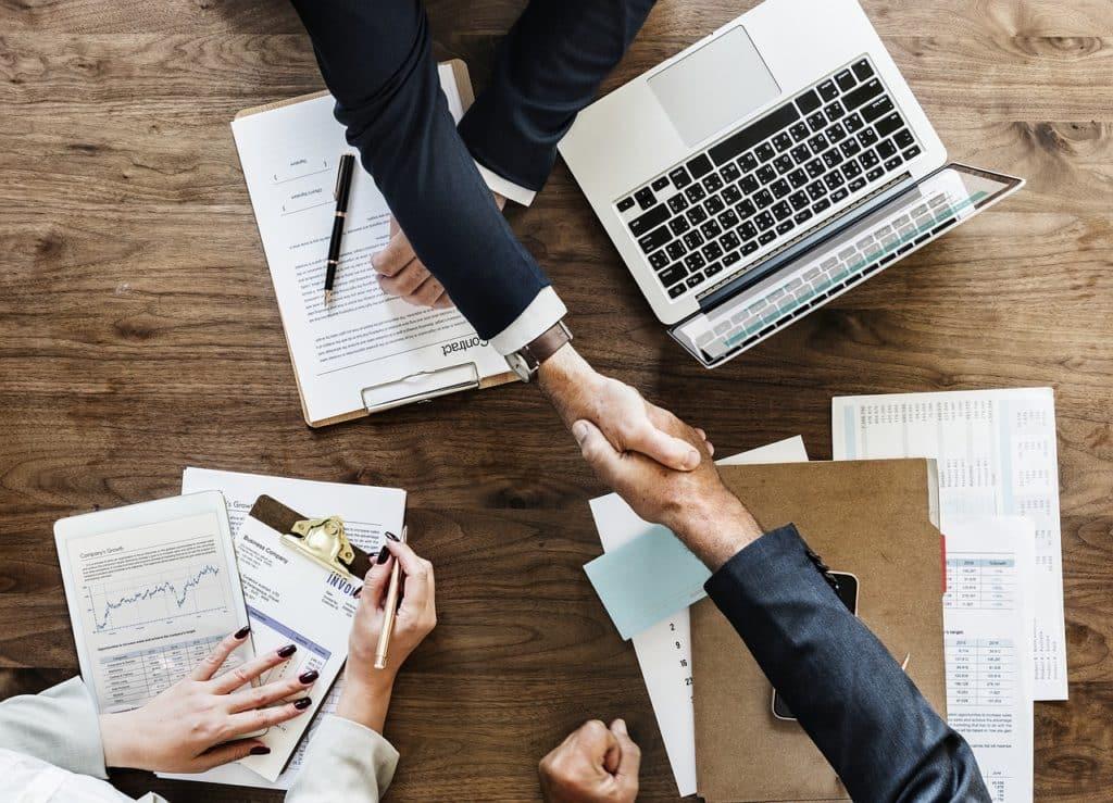Comment ouvrir son entreprise - société