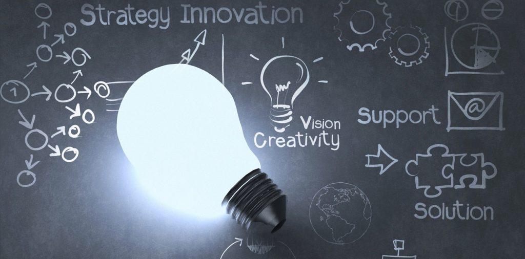 Régime micro social - entreprise