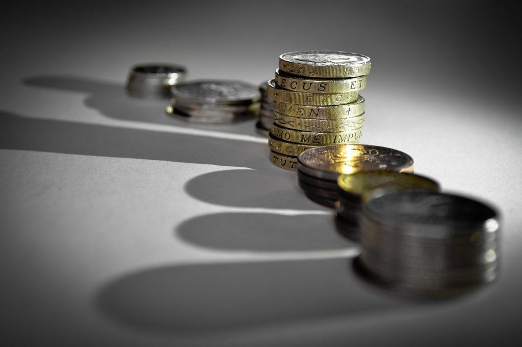 Négocier son salaire à l'embauche - négociation salariale