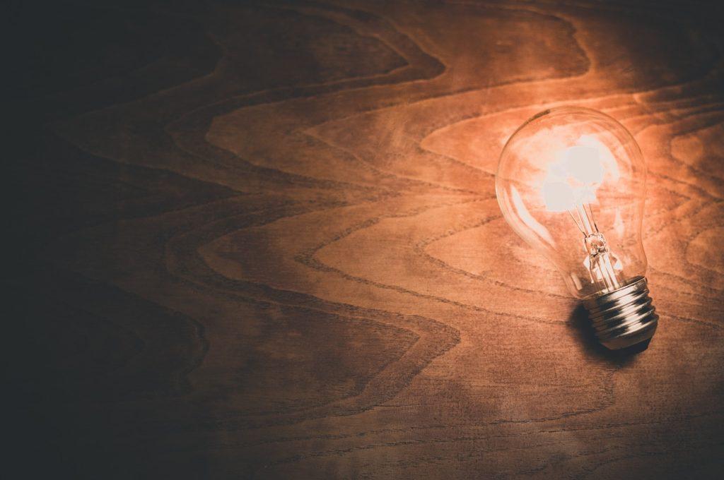 innovation incrémentale - innover
