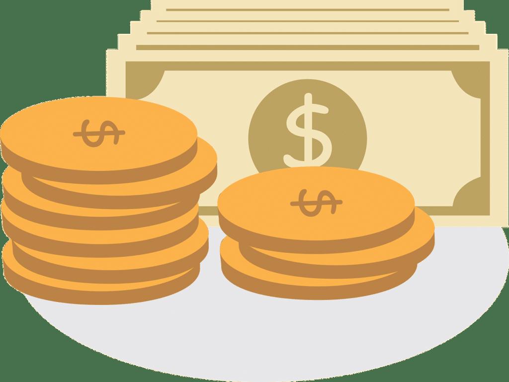 Banque en ligne pour auto entrepreneur - micro entreprise