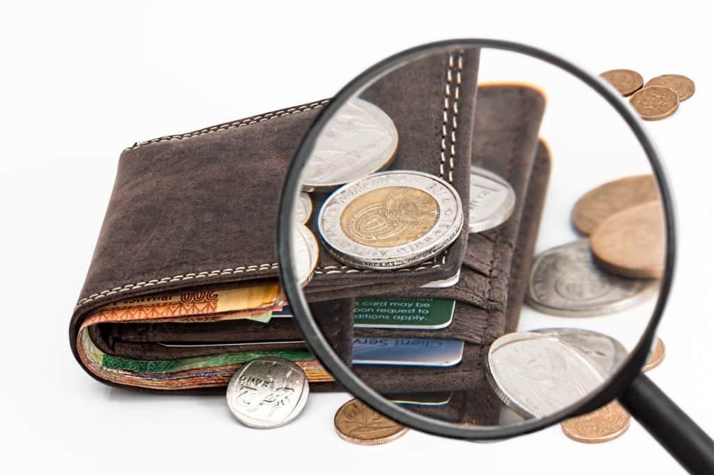 Comment devenir millionnaire - devenir riche