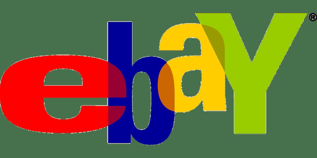 devenir millionnaire - vendre sur ebay