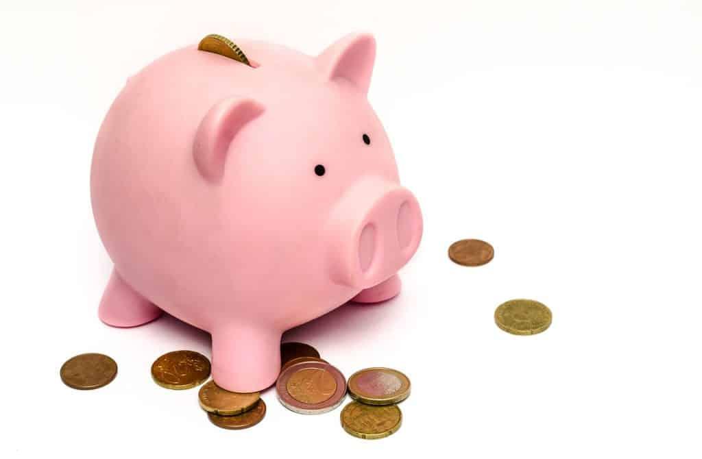 meilleure banque pour les entreprises - frais bancaires