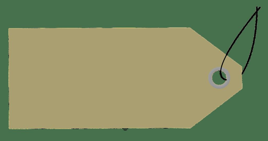 montant des charges patronales - employé