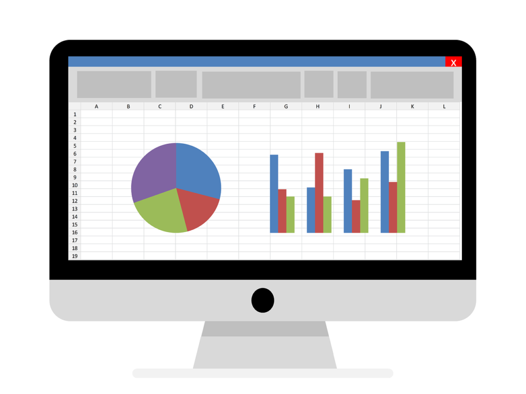trouver un comptable - comptabilité