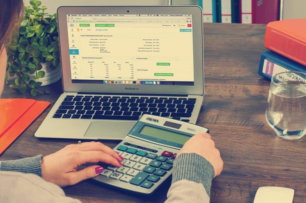 trouver un comptable - expert comptable