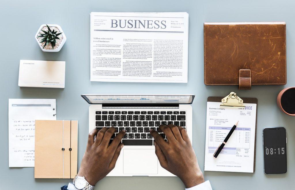trouver un comptable pas cher - etre un expert comptable