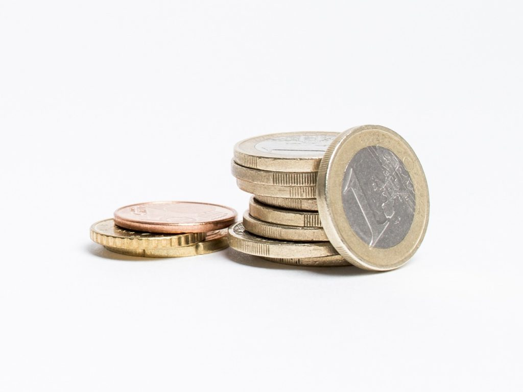 doubler son salaire - freelance