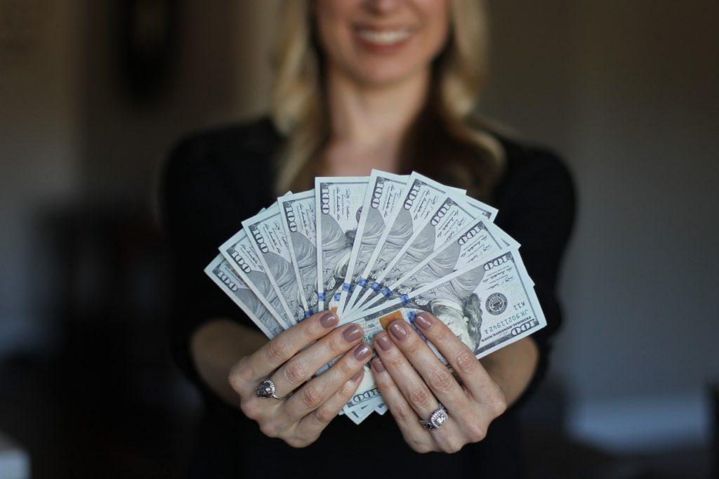 revalorisation salariale