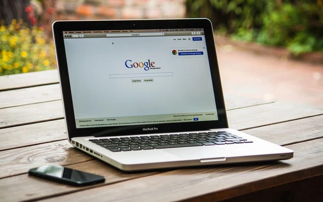 Comment gérer une campagne de search engine advertising ?